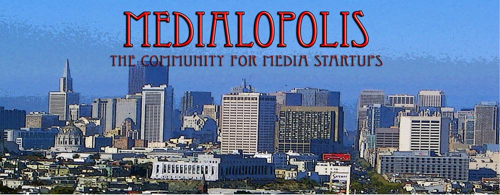 Medialopolis